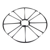 SJRC Z5 RC Drone Quadcopter Spare Parts Propeller Props Guard Protection Cover 4Pcs