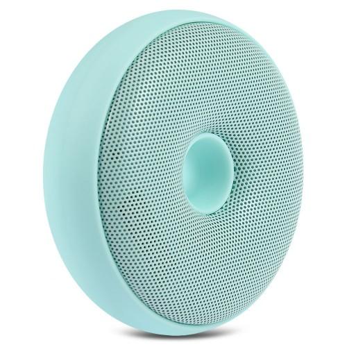 Car Air Ozonizer Electric Purifier Home Deodorizer Ozone Ionizer Generator Sterilization