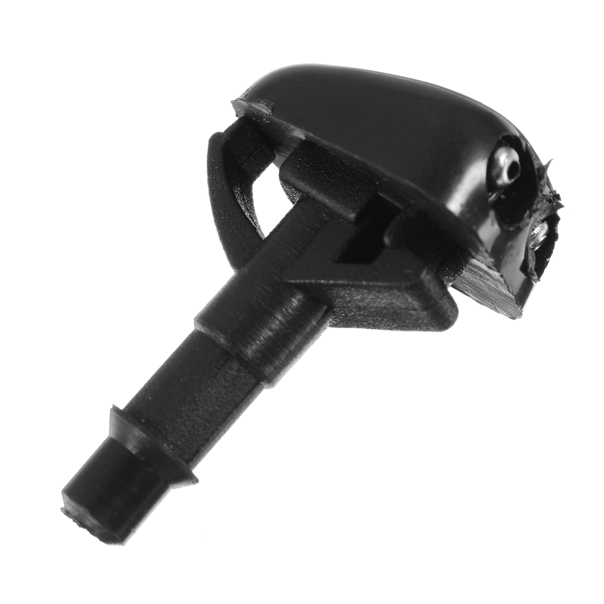 Car Windshield Wiper Washer Spray Nozzle For Mitsubishi Pajero V31 V33 V73
