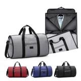 KALOAD 2 In 1 Waterproof Yoga Bag Travel Shoulder Bag Large Luggage Duffel Totes Carry Hand Bag