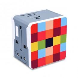 71d44852-bf5a-4d12-9587-b046b0a9c122.jpg