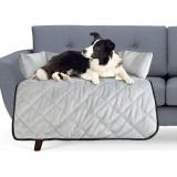 Water-Resistant Pet Furniture Protector Dog Cat Sofa Pet Mat Soft Sofa Cover Bed