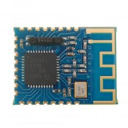 8052475c-dc75-416f-ac99-86e9d8c3f8bf.JPG