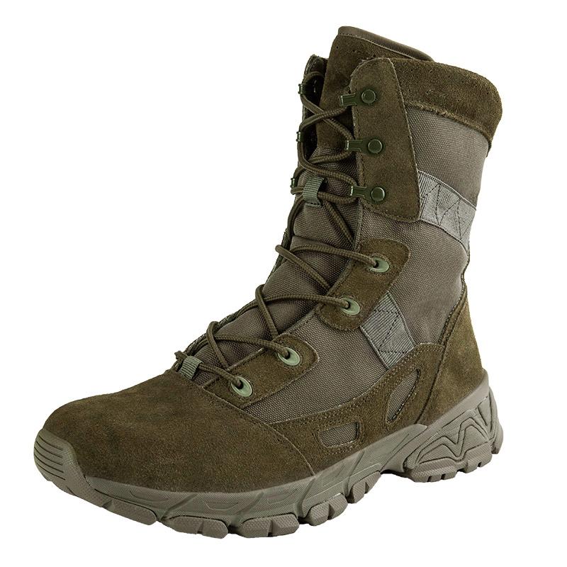 7a0223a3b4e5 ... Military Mid-Calf Boots · 936652d6-b229-4f4a-b98d-3e53b4297c7c.jpg ...