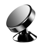 Joyroom Strong Magnetic 360 Degree Rotation Car Mount Dashboard Holder for Xiaomi Mobile Phone