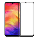 Bakeey Anti-explosion HD Clear Full Cover Tempered Glass Screen Protector for Xiaomi Redmi Note 7