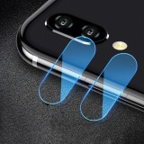 Bakeey 2PCS Anti-scratch HD Clear Tempered Glass Phone Camera Lens Protector for Xiaomi Redmi Note 7