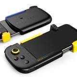 Flydigi Game Controller Gamepad Trigger Shooter Joystick for PUBG Mobile Game for iPhone Android