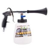 Car Washer High Pressure Spray Gun Automotive Interiors Cleaning Gun