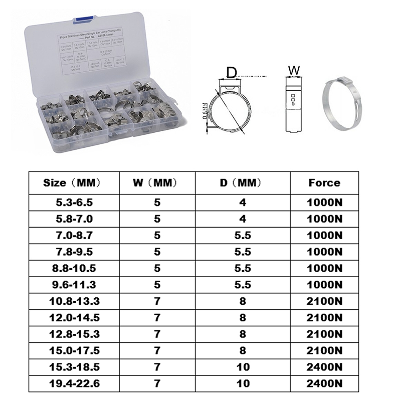 TDA7072A Linear-Schaltkreis