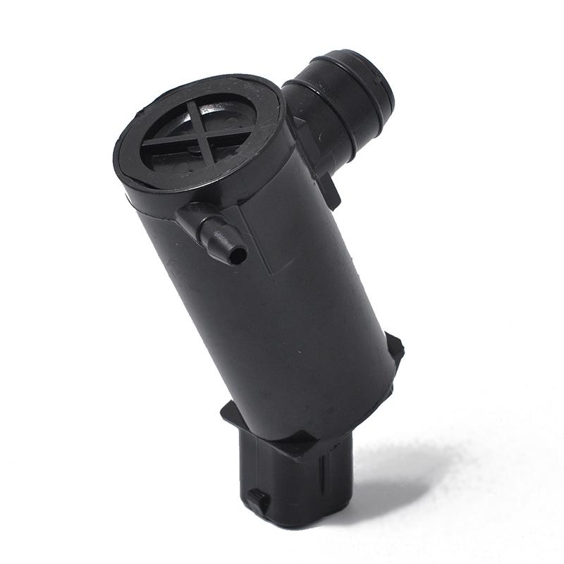 High Pressure Windshield Washer Wipers Washer Pump 9851026000 for Hyundai / Kia