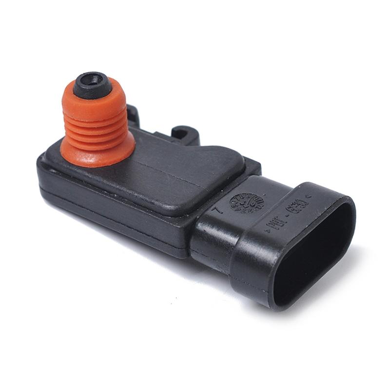 Map Sensor In Car: Car Intake Manifold Absolute Pressure Sensor MAP Sensor