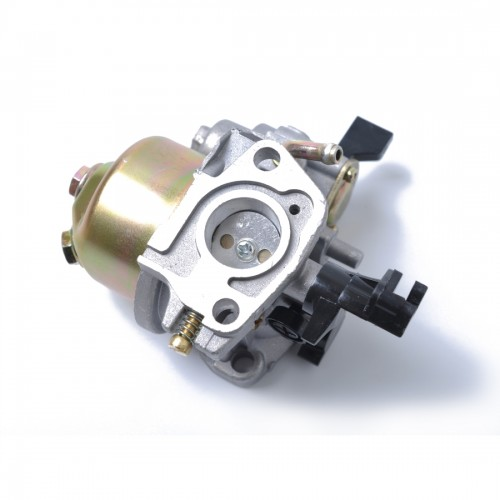 Carburetor Carb Engine Pump Carby Motor with Gasket for Honda GX160 5.5HP / GX200 6.5HP Generator Engine