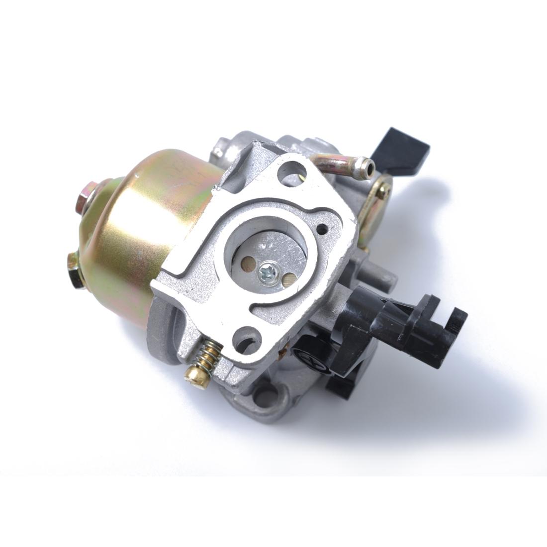 Cooling Fan For Honda GX160 GX200 168FA 168FB 170F 5.5HP 6.5HP.