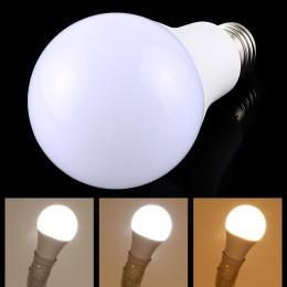 LED4853.jpg
