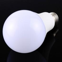 LED4853_1.jpg