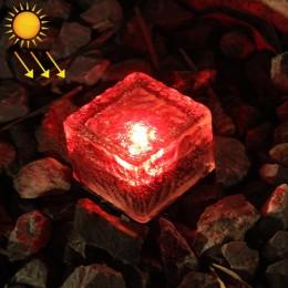 LED5960RL.jpg
