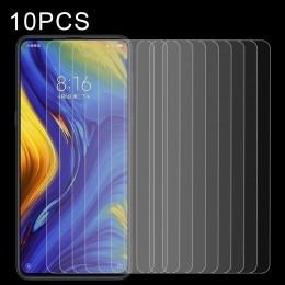 MPSG02011.jpg