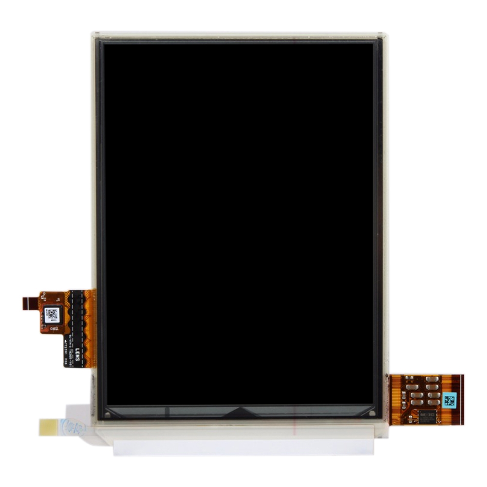 E-ink LCD Display for Amazon Kindle Paperwhite 3 ED060KD1