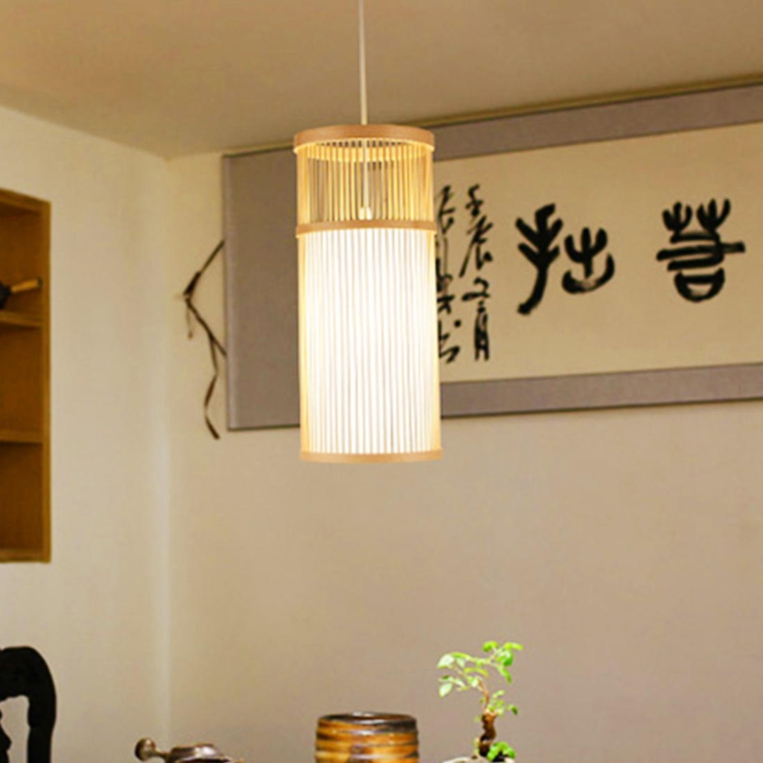 Home Decoration Lighting Chinese Style
