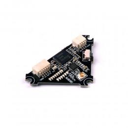 a62313f7-b6b7-4c1f-b7ab-e9226b5c07a7.jpg