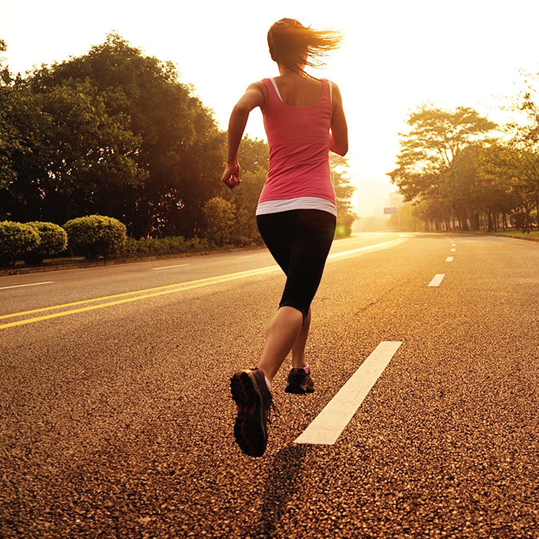 XIAOMI Unisex Shock Relief Sports Shoe Insole Running Insert Pad 1 Pair Arch Support Men Women