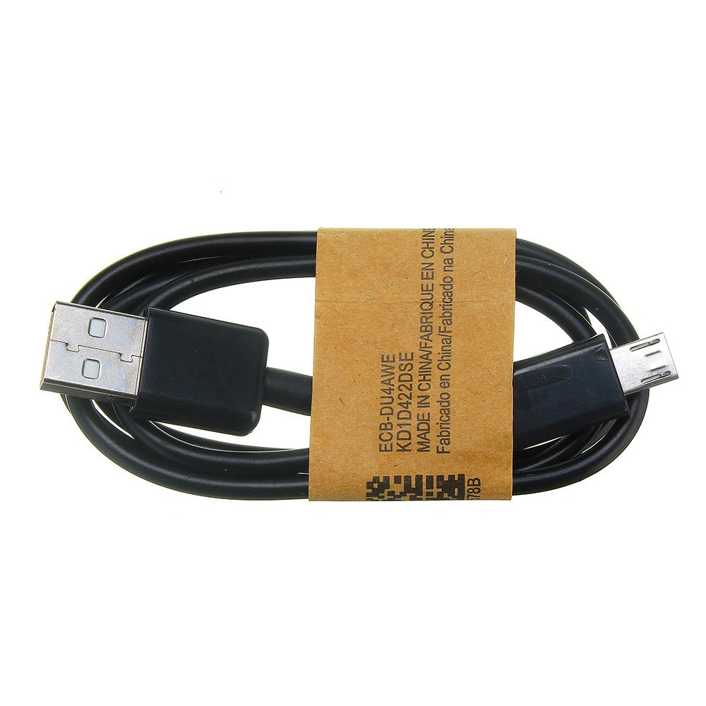 Wemos TTGO T-Gallery ESP32 2 4 inch LCD Display Development Board WiFi  Bluetooth Module
