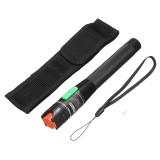 New 30KM Visual Fault Locator Fiber Optic Laser Cable Tester Test Equipment