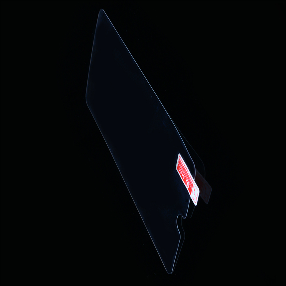 Bakeey High Definition Anti-Scratch Soft Screen Protector for Huawei Honor 8X Max