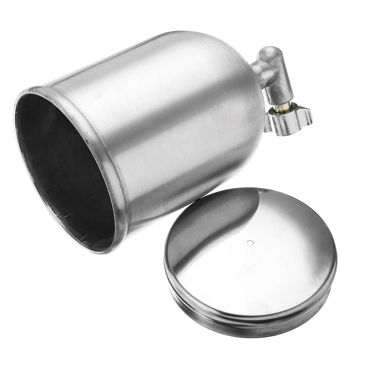 F75G 1.5MM Nozzle Professional Paint Spray Airbrush Mini Air Paint Spray Airbrush