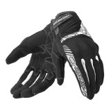 HEROBIKER Motorcycle Motocross Full Finger Gloves Anti-slip Off Road Racing Touch Screen