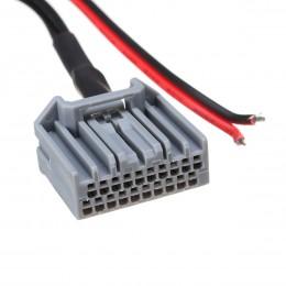 ec8027b8-c17d-4855-b06e-d59a9934244c.JPG
