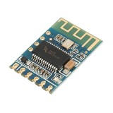 5pcs Bluetooth 4.0 Audio Receiver Board For Stereo Dual Channel Audio Speaker Amplifier JDY-62