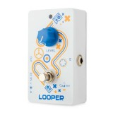 Loopers & Samplers
