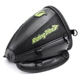 Other Motorcycle Accessories