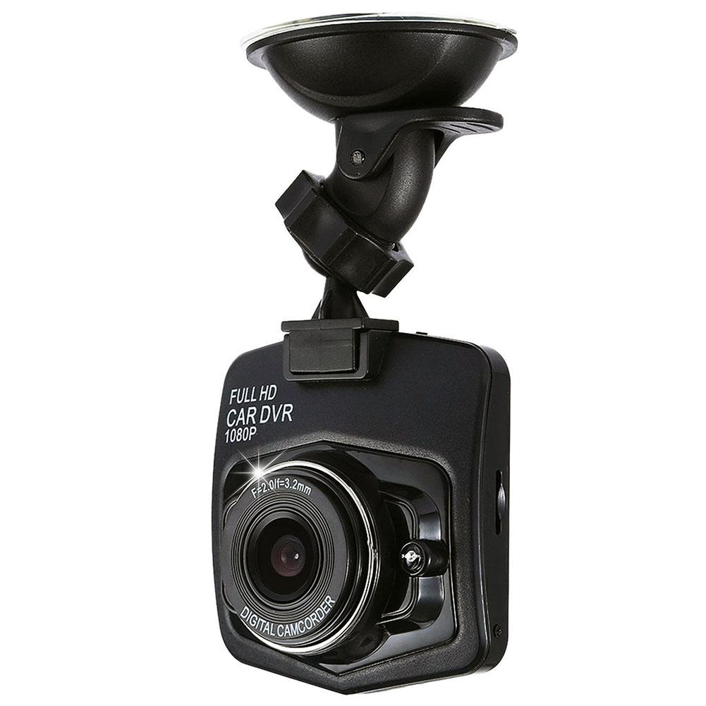 видеонаблюдение в машине запись онлайн
