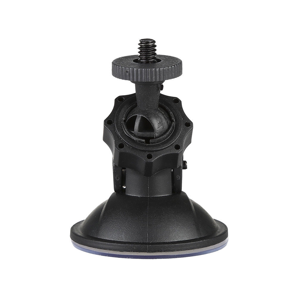 Mini Car Windshield Suction Cup Mount Holder For Digital Video Recorder Camera