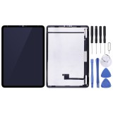LCD Screen and Digitizer Full Assembly for iPad Pro 11 inch (2018) A1980 A2013 A1934 A1979 (Black)