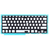 US Keyboard Backlight for MacBook Pro 15.4 inch A1286 (2009 – 2012)