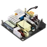 Power Board ADP-200DFB for iMac 21.5 inch A1311