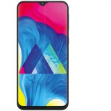NILLKIN 0.33mm 9H Amazing H Explosion-proof Tempered Glass Film for Galaxy M20