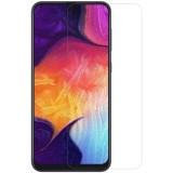 NILLKIN 0.33mm 9H Amazing H Explosion-proof Tempered Glass Film for Galaxy A30 / A50