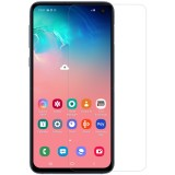 NILLKIN 0.33mm 9H Amazing H Explosion-proof Tempered Glass Film for Galaxy S10 E