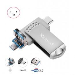 PC5567S.jpg