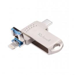 PC5580S.jpg