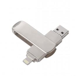 PC9052S.jpg