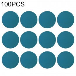 SP5880.jpg