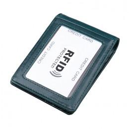 CCB6686L_1.jpg