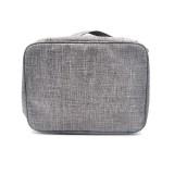 STARTRC Waterproof Travel Bag For DJI Mavic 2 / ZOOM (Grey)