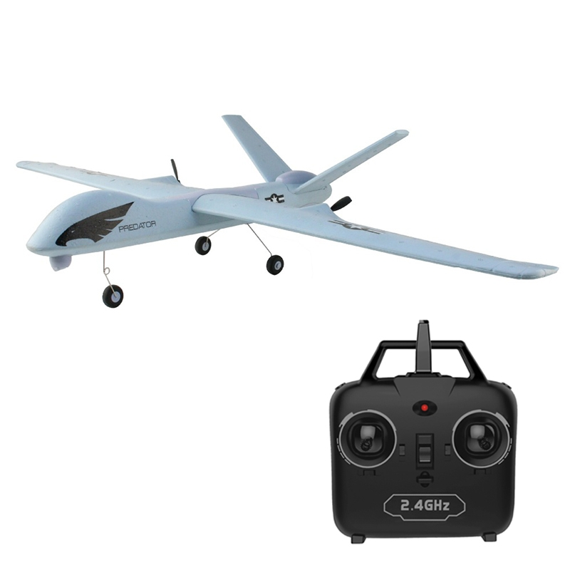 Z51 EPP Glider Foam Fixed-Wing Remote Control Airplane